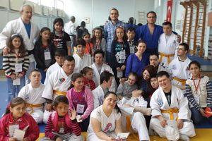 judonun-melek-yuzleri