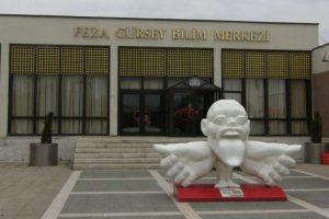 turkiyenin-ilk-bilim-merkezi-ankarada