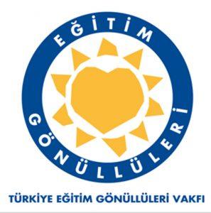 tegv-logo