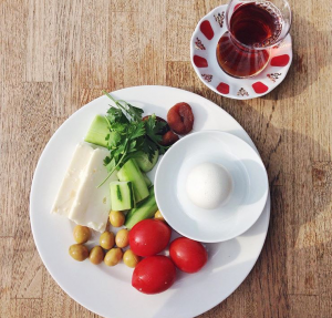 Diyet-Kahvaltı-Tabakları-diyet-kahvaltı-tabağı-önerileri-kahvaltı-fikirleri-14