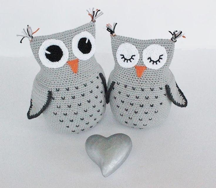 c556a99d17df21150a0ed67c5ed5e593--crochet-owls-amigurumi-crochet