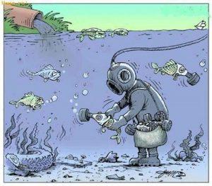 cevre-kirliligi-karikaturleri-3
