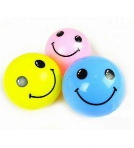 gulen-yuz-smiley-stres-topu-a166852-500x554