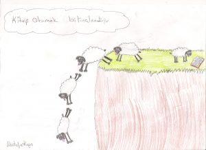 karikatür2 001