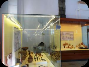 Müze 2