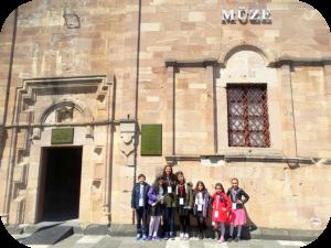 müze 3