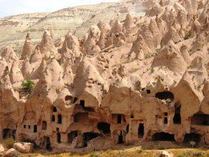 cappadocia-turkey2