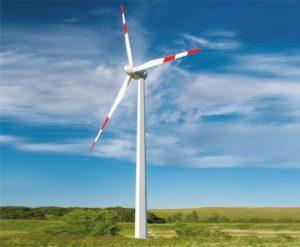rüzgar-türbini-elektrik-üretimi