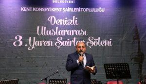 uluslararasi_yaren_sairler_soleni_h547384