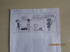 karikatür2