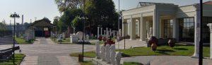 31-kocaeli-arkeoloji-ve-etnografya-muzesi636252630145571856