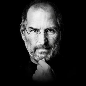 Steve-Jobs kullan