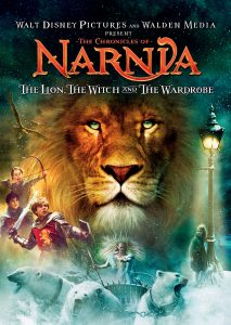 narnia-gunlukleri-aslan-cadi-ve-dolap-1080p-turkce-dublaj-izle-627