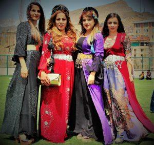 düğün ve yerel kıyafetler (10)