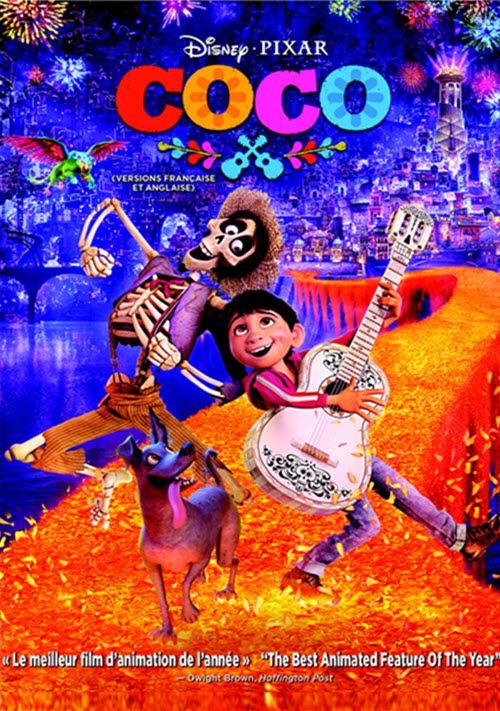 coco film stream